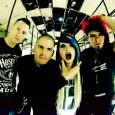 Nu-metal's a thing again. We're not quite sure what to make of Killatrix, but 'Supersonic' is a fun track.
