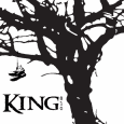 Check out the latest track from King 810! It's called 'Eyes', and it's quite something!