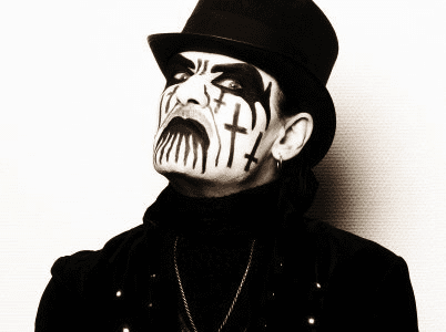 Bloodstock Open Air Festival is excited to announce their first headliner for 2013. The Grammy-nominated, Danish metal legend King Diamond will take the Friday night top slot. After a six-year […]