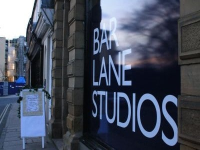 A group of local artists brought some delightfully surreal creations to Bar Lane Studios recently to offer up a showcase of art for fans with real imagination. You can see […]