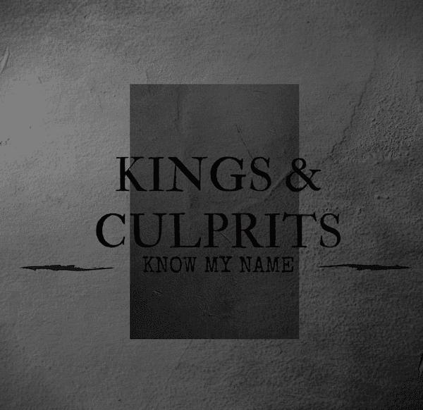 kings-culprits