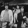 "Legendary British guitar group the Kinks are to reissue their first three albums – 'Kinks', ""Kinda Kinks' and 'The Kink Kontroversey' in a double CD deluxe format on March 28th, […]"