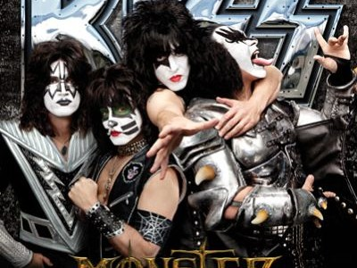'Monster' is an awesome return-to-form from the NYC rock legends KISS, and quite possibly your new favourite album to break out on a Saturday night. The album is a brilliant […]