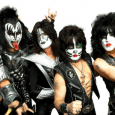 Legendary rock band KISS is supporting Royal Manchester Children's Hospital by donating an incredible, money-can't-buy prize to help raise valuable funds for the hospital's Paediatric Intensive Care Unit.