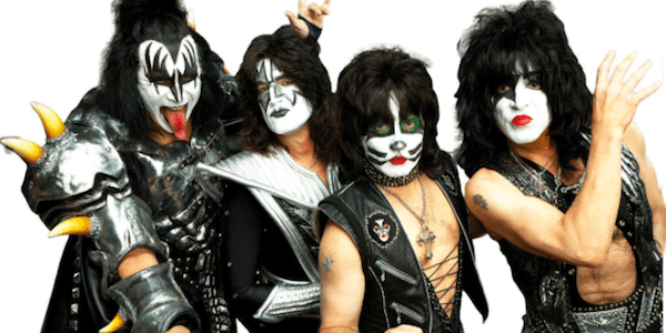 Legendary rock band KISS is supporting Royal Manchester Children's Hospital by donating an incredible, money-can't-buy prize to help raise valuable funds for the hospital's Paediatric Intensive Care Unit. Following the […]