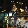 "Kiss is the self-proclaimed ""hottest the band in the world"", and with over thirty-five years of touring experience they are known for putting on a theatrical live show. After all […]"