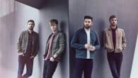 Since the emergence of their debut album in 2013, In A Perfect World, Kodaline have masterfully crafted homespun, lovelorn rock ballads. Imbued with an emotive touch, giving a gentle nudge […]