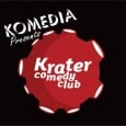 Having been a fixture in the comedy scene particularly in the south of the country, Krater Comedy Club's arrival in York was something of a landmark occasion. A backboard for […]