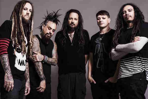 korn2016-2-photocredit-jimmy-fontaine-lores