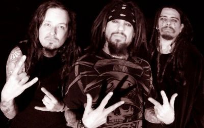Legendary nu-metal bandKornhave announced the title of their eleventh studio album. This record is also Korn's first time working with super producer Don Gilmore, who recorded the album with the […]