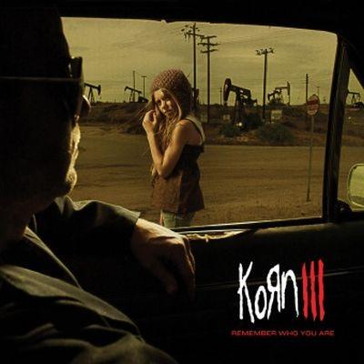 Korn_III