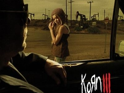 Korn are back with their nostalgic ninth studio released album, 'Korn III – Remember Who You Are'. It's nu-metal for the win. Yeah, that's right. This welcome blast from the […]