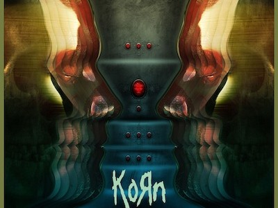 From their debut self-titled album, released nearly twenty years ago, Korn have come a long way and seem to only get better with age as shown in their most recent […]