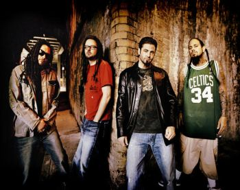 A new Korn album is on the way and with long-time producer Ross Robinson at the controls it promises to be a return to the band's earlier sound. Indeed, Robinson […]