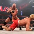 Challenge will continue to screen 'TNA Impact Wrestling' until the end of 2013.