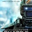Neill Blomkamp delighted many with his first feature 'District 9′, a film that was clever on many levels and featured a great central performance from Sharlto Copley. Blomkamp managed to […]