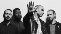 letlive.'s seminal album 'Fake History' was released a decade ago today via Tragic Hero Records and, to celebrate, vocalist Jason Aalon Butler's 333 Wreckords Crew have released a collection of […]