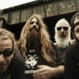 Fresh from their incendiary headline tour here, Virginia metal kings Lamb Of God are pleased to announce that their feature length documentary film 'As The Palaces Burn' will screen across […]