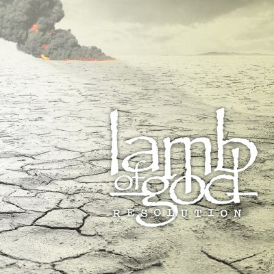 Lamb_Of_God_cover