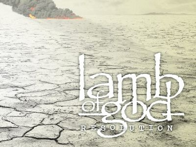 Lamb Of God have set January 23, 2012 as the release date for 'Resolution', the follow up to their Grammy nominated album 'Wrath'. 'Resolution', produced by Josh Wilbur, will feature […]