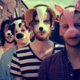 Hull rock band Late Night Fiction have released a new video for their new single, 'Exits, Pursued By A Bear' which will be released on January 30, 2012 via Grey […]