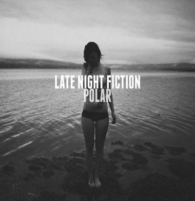 Late_Night_Fiction_Polar1