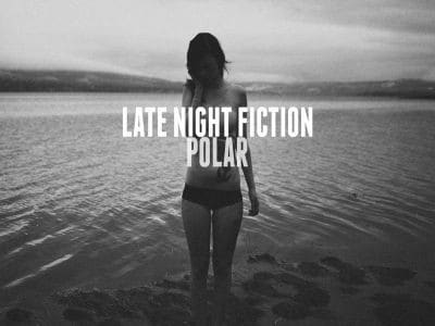 Locally grown Late Night Fiction are a melodic post-hardcore four piece from Hull. Citing influences such as Biffy Clyro, Yourcodenameis: Milo, and Brand New, LNF are well on their way […]