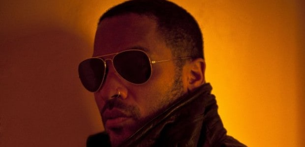 Four-time Grammy award-winner, Lenny Kravitz is proud to announce that his new single, 'Stand' is set to hit UK radio in late June. The track is taken from his highly-anticipated […]