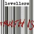 Levellers have announced that 'Truth Is', the first single from their forthcoming studio album 'Static On The Airwaves' will be released on Saturday 21 April. A Limited Edition Red Vinyl […]