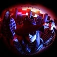 There's a new Life of Agony record comin', and it's gonna rule.
