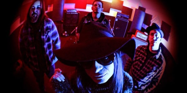 In our next band spotlight, we chat to Alan Robert, bassist for legendary US hardcore act, Life Of Agony. Here, we talk about S] How do you look back on […]
