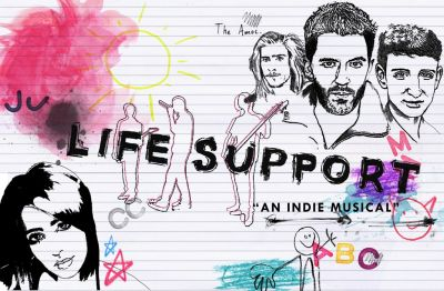 An indie musical titled 'Life Support' by production company Catapulting Cocoon is scheduled to show in York this March on March 23 and 24 (with a special preview gig on […]