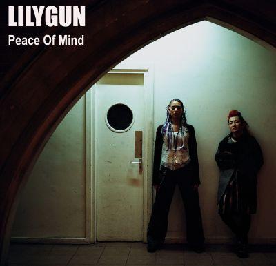 Lilygun_EP