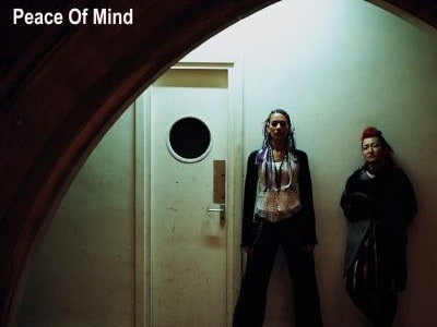 Female-fronted bands are becoming increasingly prevalent in today's modern music scene with bands as diverse as The Birthday Massacre and Die So Fluid, having recently released albums. Hailing from London, […]