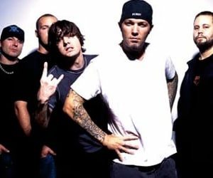 Limp Bizkit have been announced for the UK Sonisphere festival. The Bizkit will be appearing at the Knebworth festival on Sunday 2nd August. Other new acts announced are: BlakfishFailsafeFlood Of […]