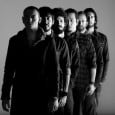 Download Festival are thrilled to announce that Saturday night at this year's festival will be headlined by the Grammy Award winning Linkin Park, who will be playing their multi-platinum debut album 'Hybrid […]