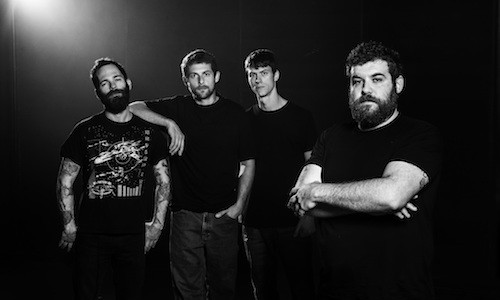 In our next band spotlight, we chat to Nate Bergman of Lionize about music and inspirations. S] What's inspiring the band outside of music right now… think art, games, movies, […]