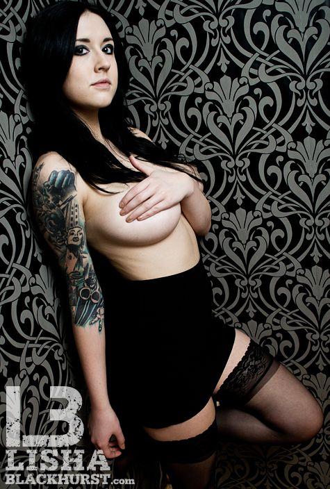 Lisha_Blackhurst_2