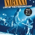 To commemorate the 20th anniversary of the release of the seminal 'Nevermind', a rare opportunity to see a 1991 stage performance by the band will be streamed online for a […]