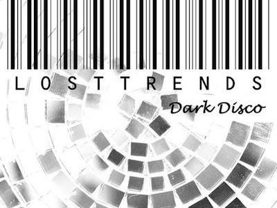 York boys Lost Trends follow up their 2013 EP 'Buy The World' with more of their dance-driven, funk-infused indie rock on this second EP, 'Dark Disco'. Propelled by bouncing, stuttering […]