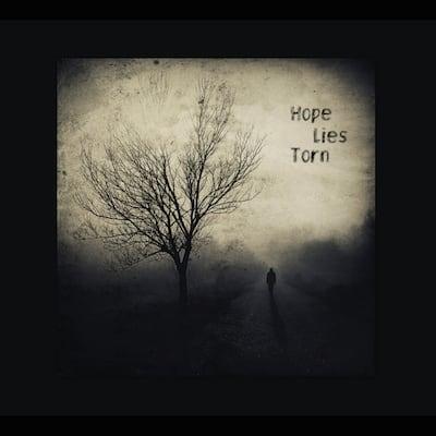 Love Lies Torn