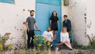 Hull quintet Low Hummer have shared the video for their huge debut single 'Don't You Ever Sleep'. A band of multi-instrumentalists carefully assembled by vocalist Daniel Mawer and united by […]