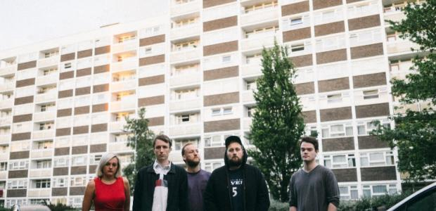 Encapsulating The North of England's vibrant DIY music scene, Hull five piece 'Low Hummer' are set to take 2019 by storm with an arsenal of deadpan post-punk anthems. Brought up […]