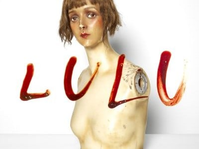 A musical collaboration between Metallica and Lou Reed arrives on October 31. The album 'Lulu' emerged after the artists performed together when Metallica were inducted to the Rock and Roll […]