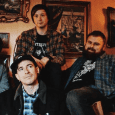 Lyon Estates are a Pop Punk band from York, UK. Since their inception in 2011, Lyon Estates have played stages across the length and breadth of the UK and EU. […]