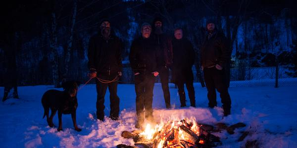 In our latest Band Spotlight, we chat to Norwegian alternative metal act, Manes about inspirations ad plans for the future. S] Talk us through the band's mission statement? TP: We […]