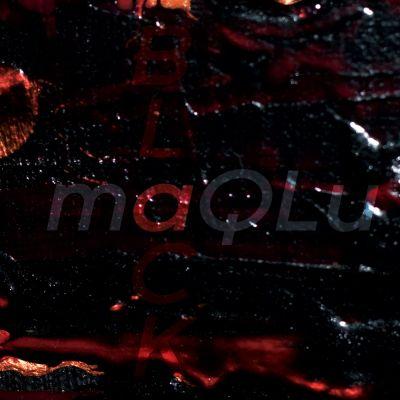 MAQLU_BLACK_COVER_1000