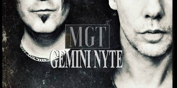 MGThas returned with a new album,Gemini Nyte, coming and a video for 'All the Broken Things', which can be viewed below. The band is comprised of former The Mission guitarist […]