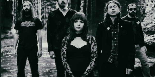 In our latest Band Spotlight, we chat to Welsh doom metal titans, Mammoth Weed Wizard Bastard. You released your latest album Yn Ol l Annwn in March, this album seemed […]