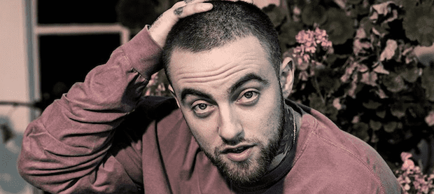 It's hard to believe that it's been almost 18 months since Mac Miller's passing due to an accidental drug overdose. The Pittsburgh rapper was just 26 at the time of […]